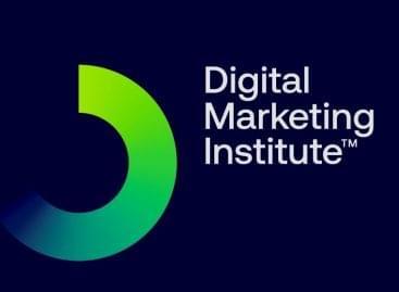 Új szintre léphet a hazai digitális marketingtudás
