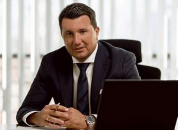 Magyar Bankholding: 2023-ban indulhat az új, egységes nagybank