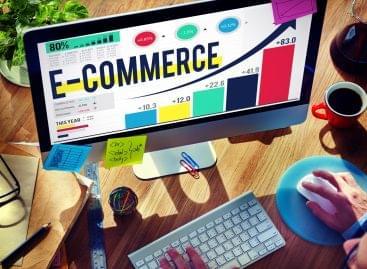 A céges online vevők négyötödénél a felhasználói élmény dönt a netes vásárlásnál