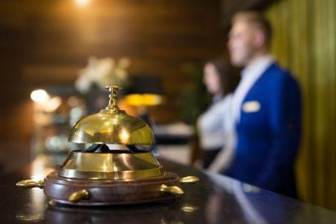 Négymilliárd forintos veszteséget jelent a húsvéti forgalom kiesése a szállodáknak