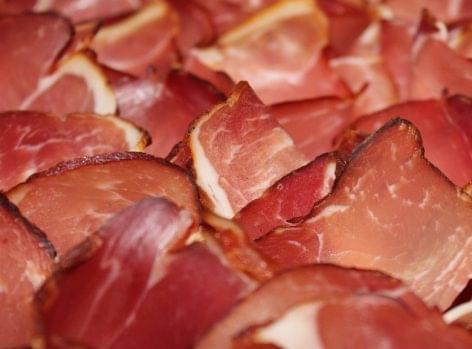 Elkerülhetetlennek látják a hús drágulását szakértők