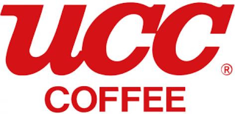 Japán kávémárkát vezet be aUCC Coffee Europe