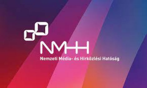 NMHH:  the proportion of new Hungarian TV commercials has doubled in the previous half year