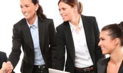 Forbes: Íme, a legbefolyásosabb nők listája