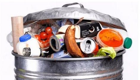 Lezárult a Médiaunió alapítvány élelmiszer-pazarlás elleni országos kampánya