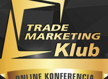 Successful trade marketing strategies here and beyond the Neverending Sea