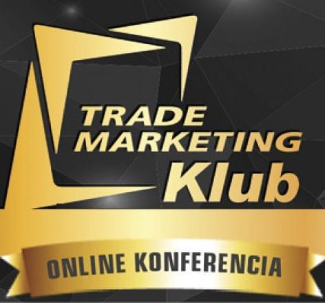 Sikeres trade marketingstratégiák Óperencián innen és túl