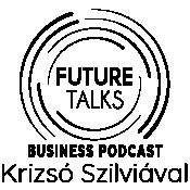 Future Talks logo
