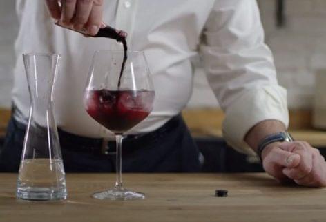 Melyik alkoholmentes bor hasonlít a borra? – A nap videója