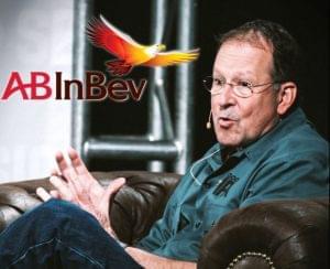 Andy Goeler Bud light marketing vezérigazgató
