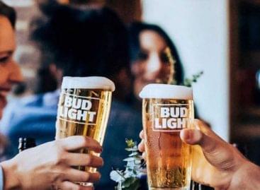 Bud Light Summer with $10M stimulus