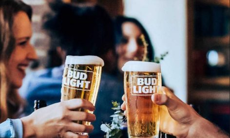 Elindult a Bud Light 10 millió dolláros nyárserkentő programja