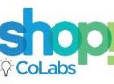 Postcovid vásárlók- sikeres volt az első Shop! CoLabs