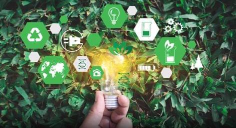Sokat tesznek a kereskedők a fenntarthatóságért