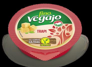Újdonság a Finotól: VegaJó termékcsalád