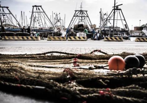 Nemzetközi összefogás az óceánok tisztaságáért