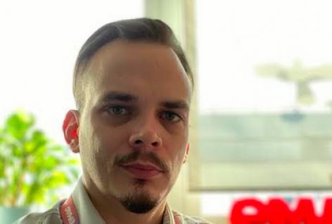 Szauter Zsolt az eMAG és az Extreme Digital új marketingvezetője
