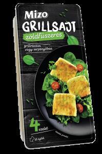 MIZO_szeletelt-grillsajt