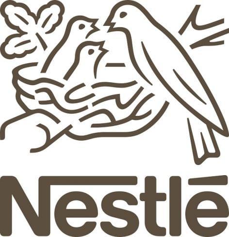Crema Baci: Chocolate spread from Nestlé Italia