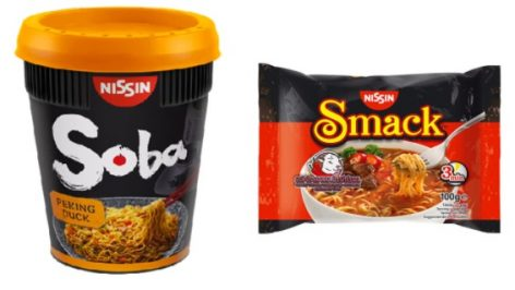 Nissin Foods will expand from 4.3 billion HUF in Kecskemét