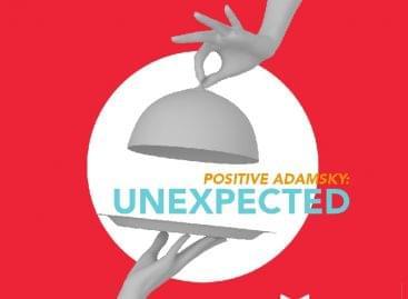 Employer branding feladatokkal bízta meg a Positive Adamsky-t a NetPincér