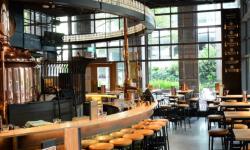 A Paulaner étteremhálózat újabb éttermek nyitását tervezi hazánkban