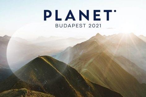 Planet Budapest 2021: a  legjelentősebb fenntarthatósági kihívások