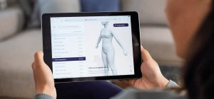 Retailerek 2021 - online jelenlét az offline boltokban