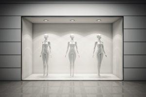 Retailerek 2021: online jelenlét az offline boltokban