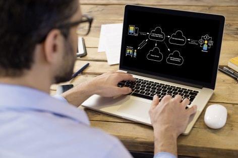 Vállalati digitalizáció: egy függőség, ami erősíti a szervezetet