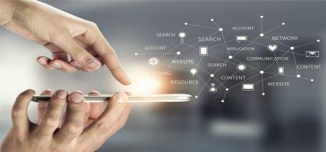 Tudatos vállalati fogyasztóközpontúrendszerek kiépítése – Túlélési stratégia az egyre változékonyabb világban