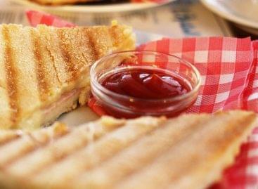 Ketchuphiány lehet az USA-ban