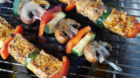 5 jótanács grillezéshez