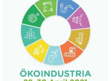 ITM-államtitkár: versenyképességi feltétel a körforgásos gazdaság