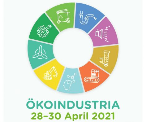 ITM Secretary of State: competitive condition is the circular economy