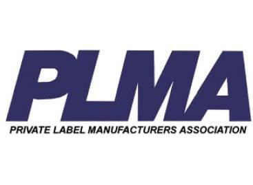 PLMA Rövid hírek