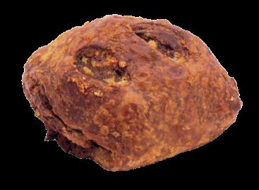Pek-Snack Extra Sacher Barackos Párna