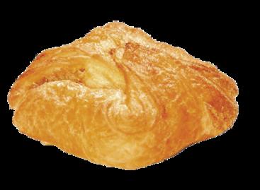 Pek-Snack Fitt Protein Laktózmentes Túróstáska