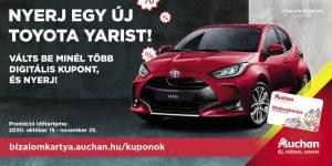 Auchan_Toyota