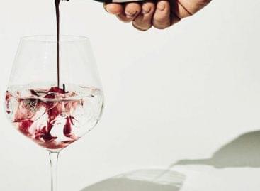 Félúton a bor felé