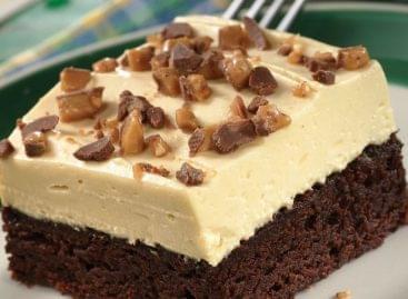 (HU) A desszertnek mindig van hely? – egy kis mindennapi pszhichológia