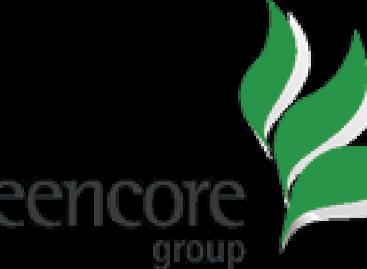 Új fenntarthatósági stratégiát prezentált a Greencore