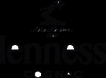 Globális együttműködésbe kezd a Hennessy az amerikai profi kosárligával, az NBA-vel