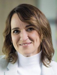 Horváth Adrienn, Márka