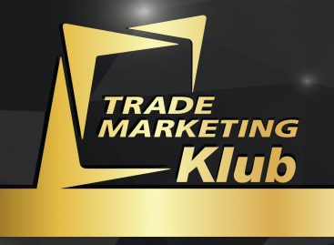 """Tervezés újratöltve – mást, máshogy, máskor – Trade Marketing Klub """"hibrid"""" klubülés"""