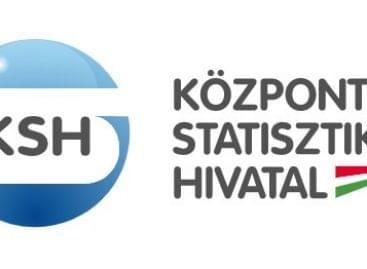 Együttműködési megállapodást kötött a KSH és a szolgáltatóipari szakmai szervezet