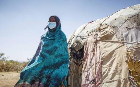 FAO: Évek óta nem látott szinten a súlyos éhezés