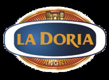 Eredeti olasz tésztaszószokat és pestót kínál a La Doria