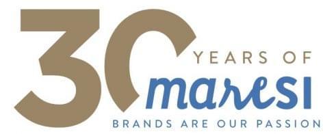 Szenvedélyünk a márkák már 30 éve