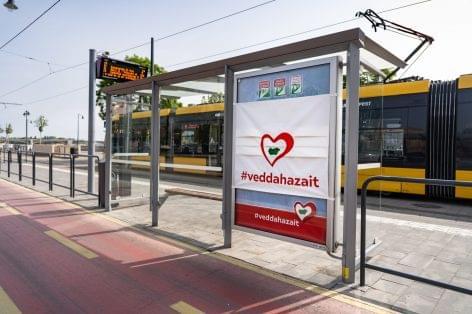 Sikeres kampányok a pandémia idején: aranyat és ezüstöt is elhozott a Magyar Termék a 2020-as promócióversenyről